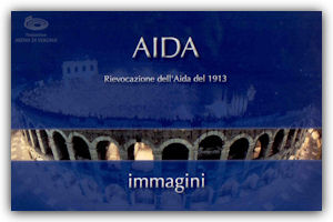 Photo Aida (commemoration 1913)