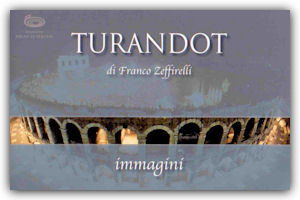 Photo Turandot Ed. 2012