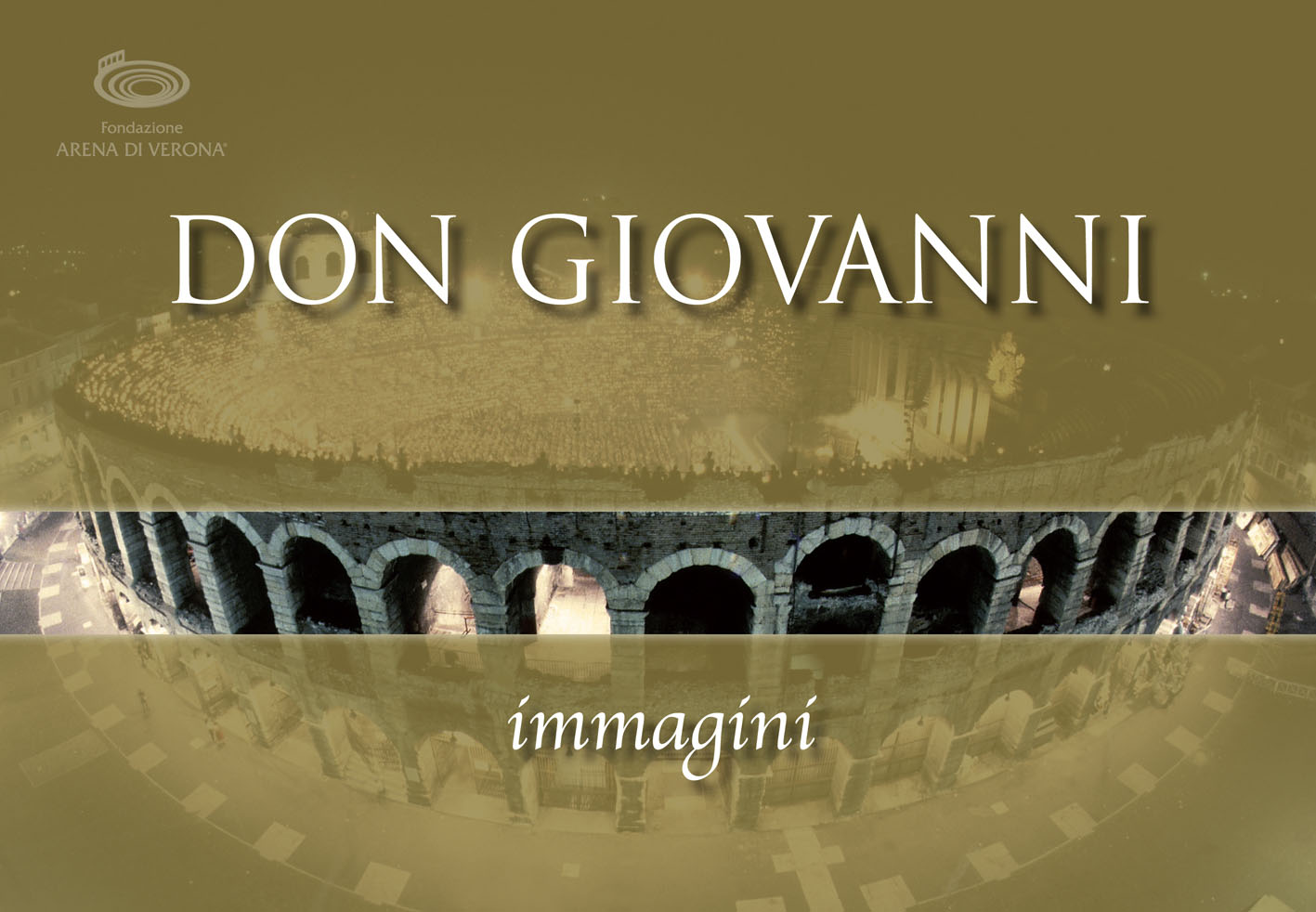 Photo Don Giovanni Ed. 2012